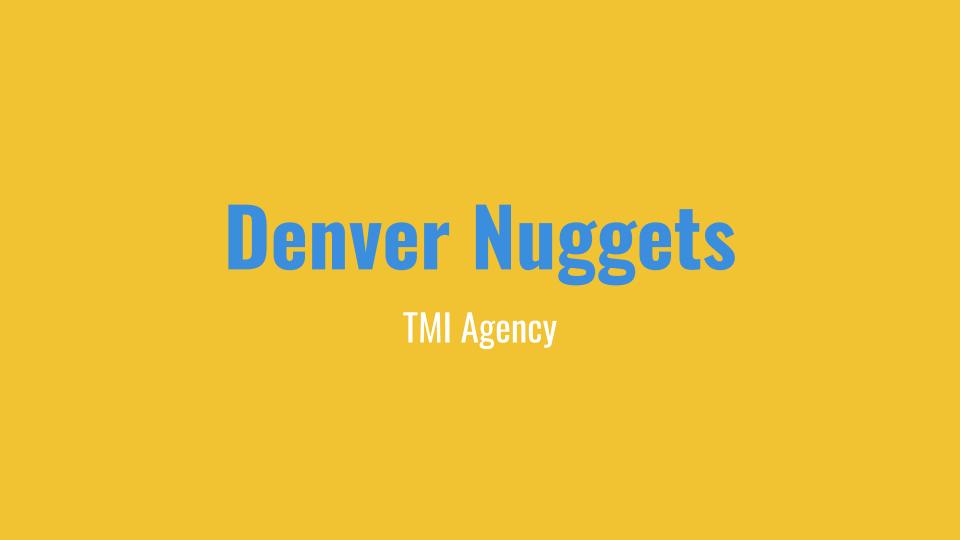 Copy of Denver Nuggets.png