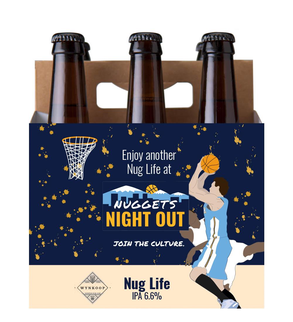 BeerSixPack_Packaging_FINAL.jpg
