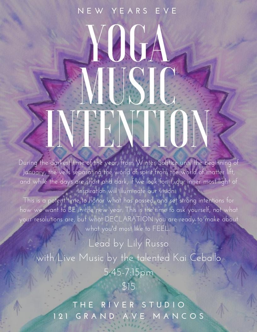yoga, intentions, music.jpg