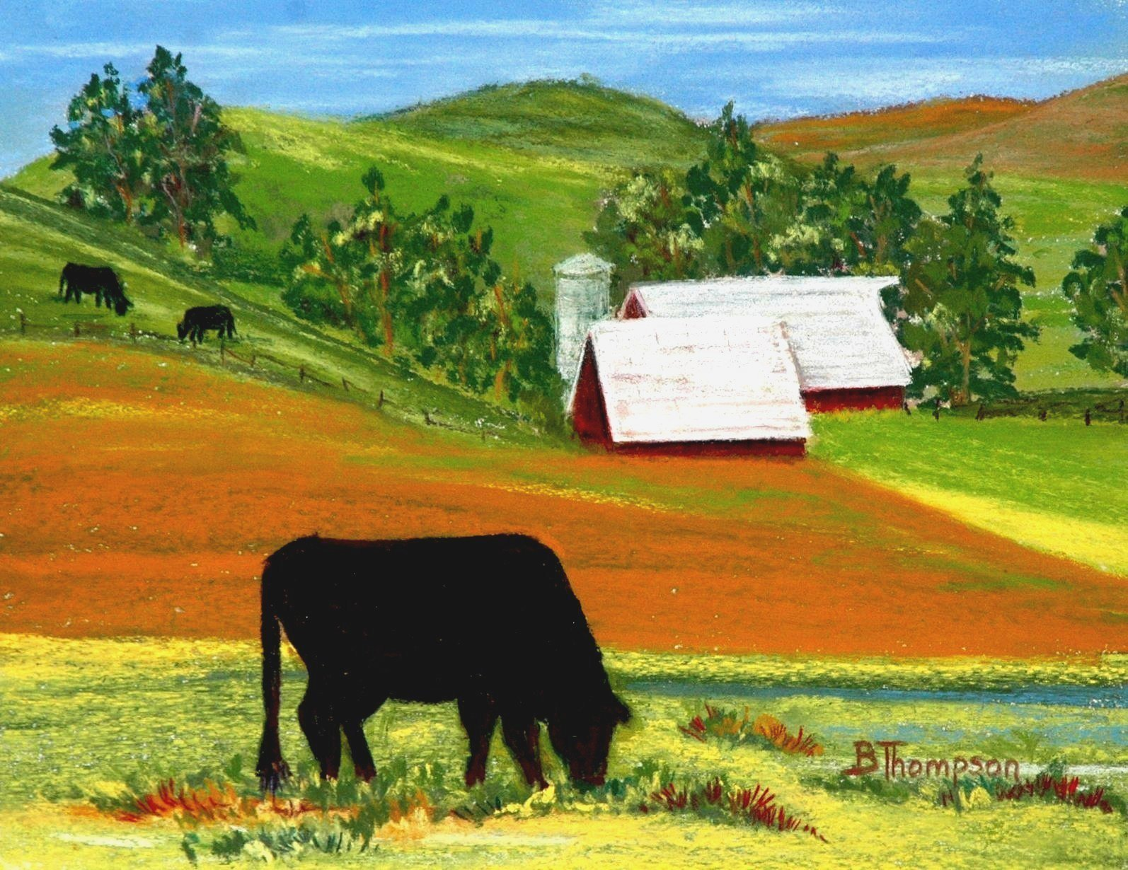 Turri Road Ranch 2.JPG