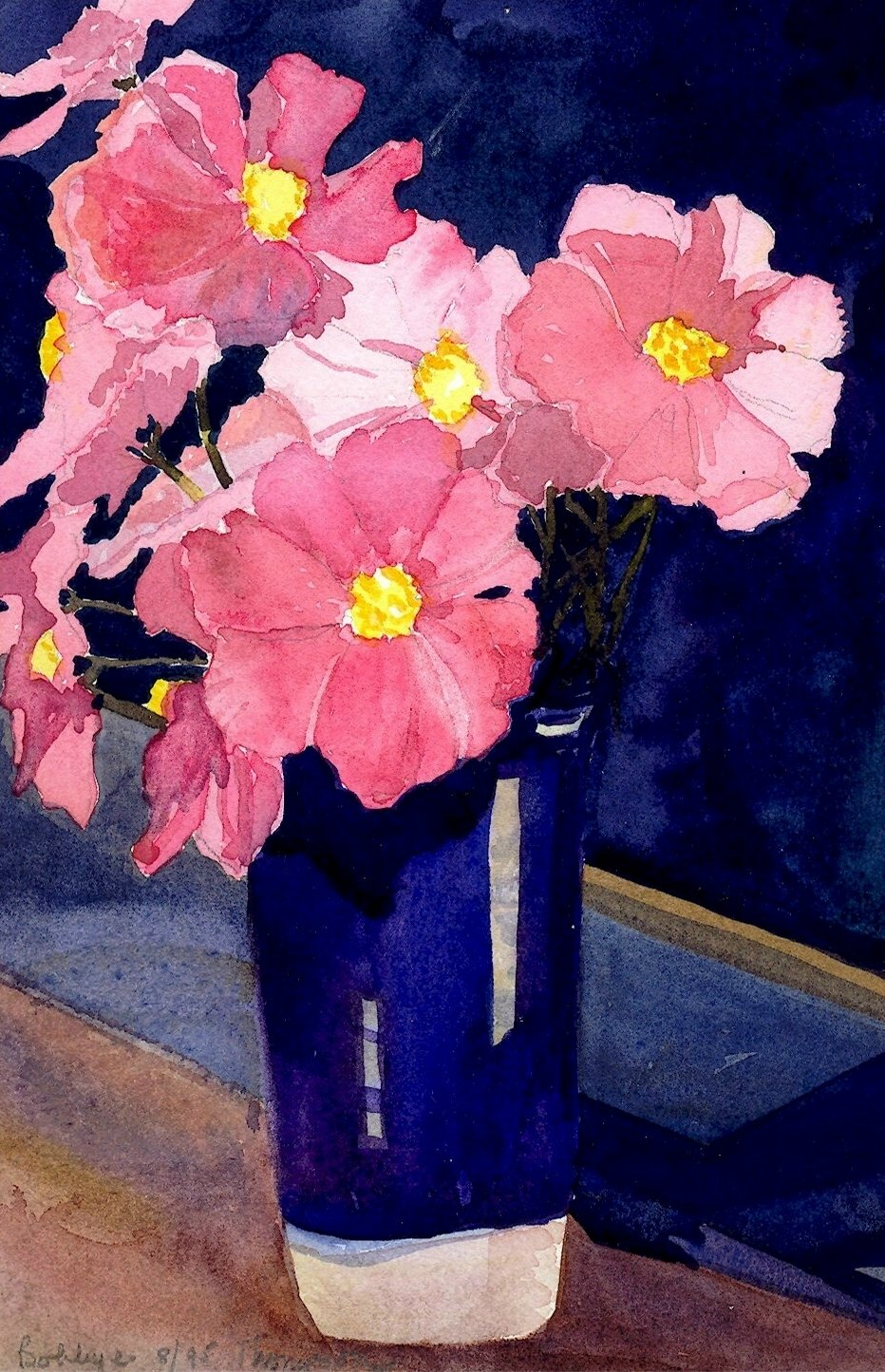 Cosmos - Watercolor.jpg