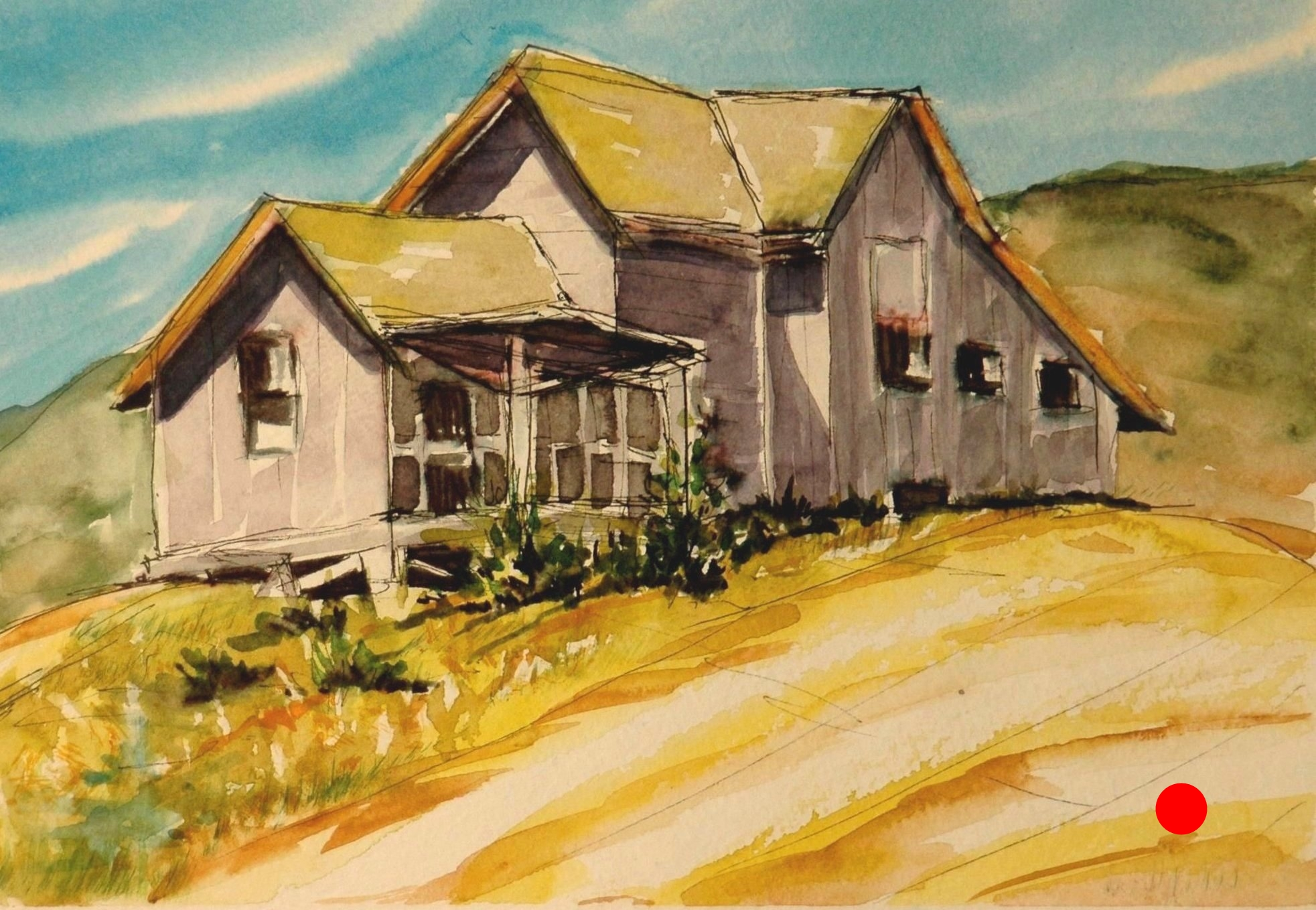 Froom Ranch House - SOLD.JPG