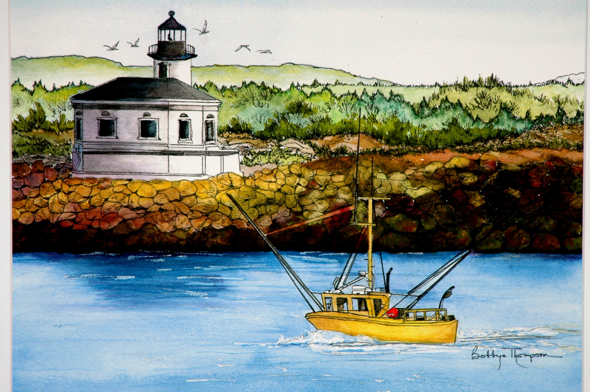 Coquille River Lighthouse.JPG