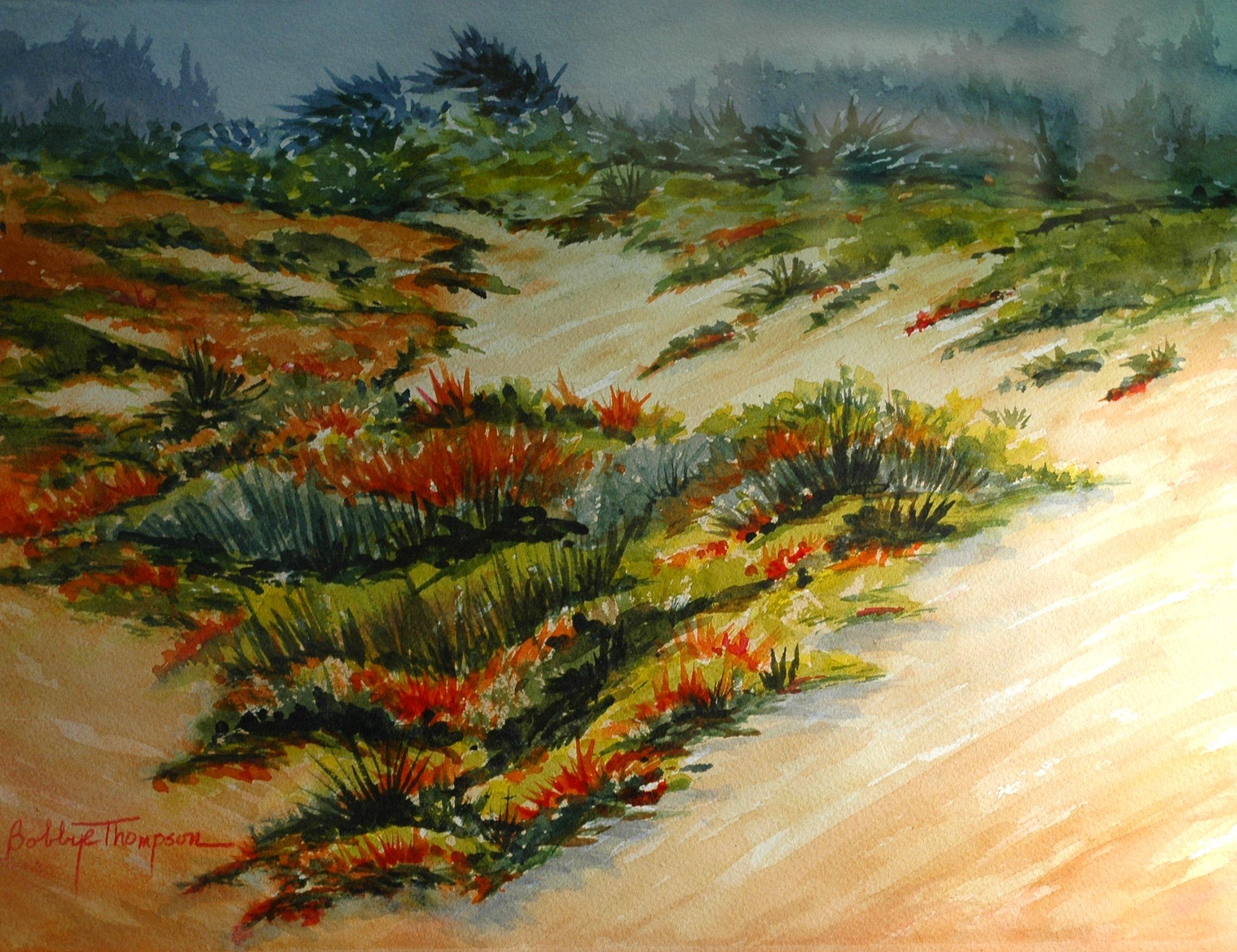 The Dunes.JPG