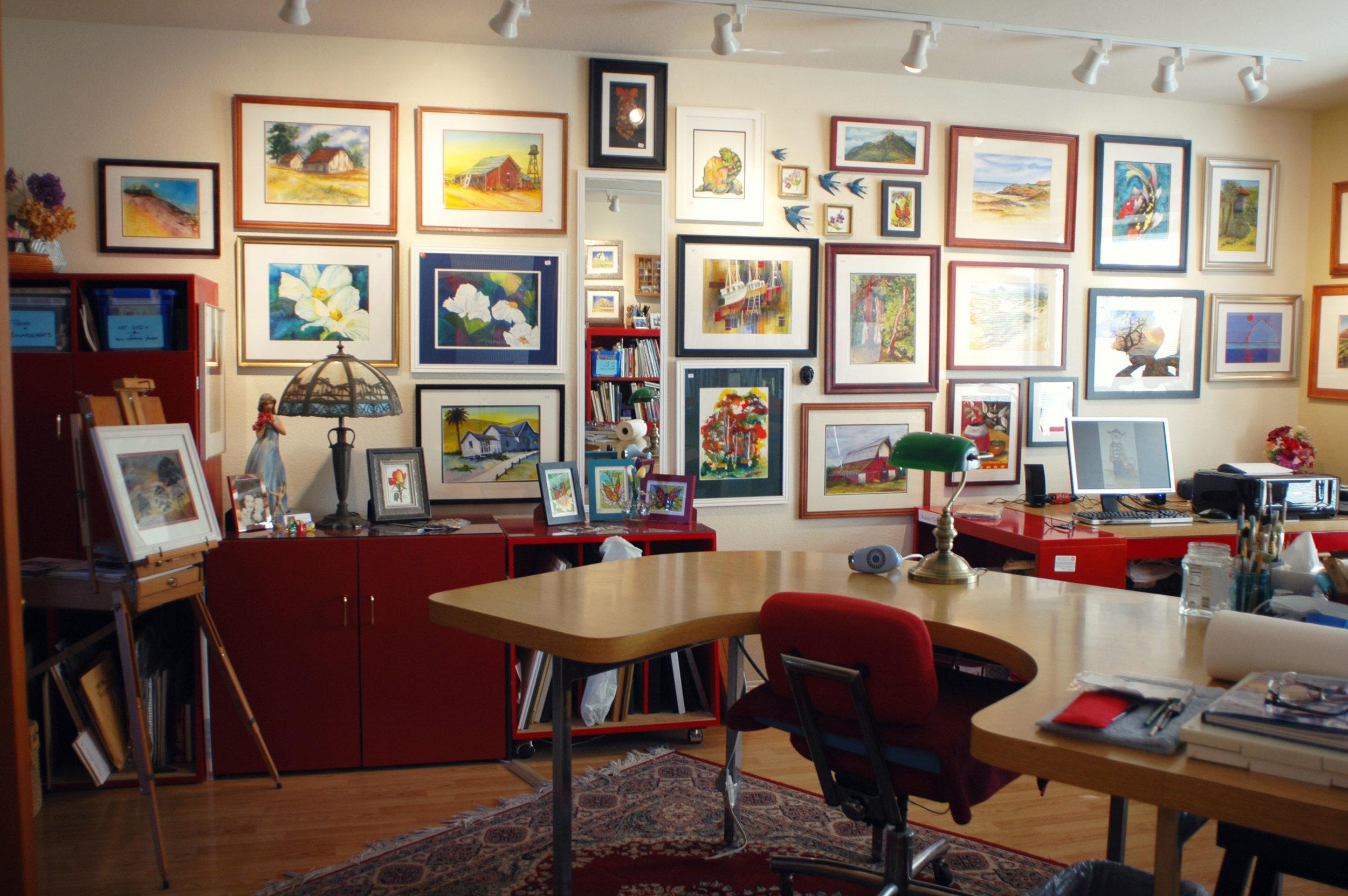 My Studio.JPG