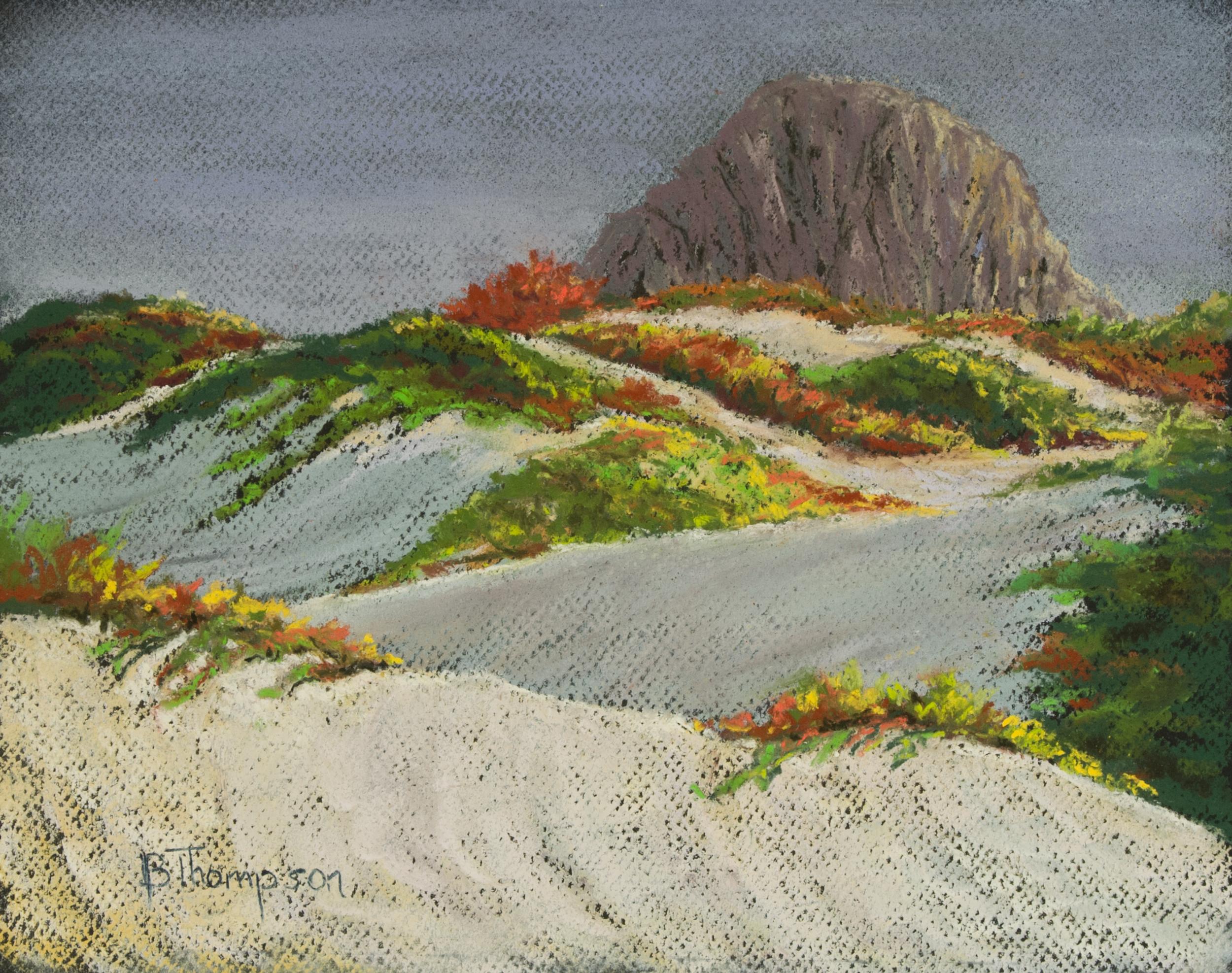 Across the Dunes.jpg