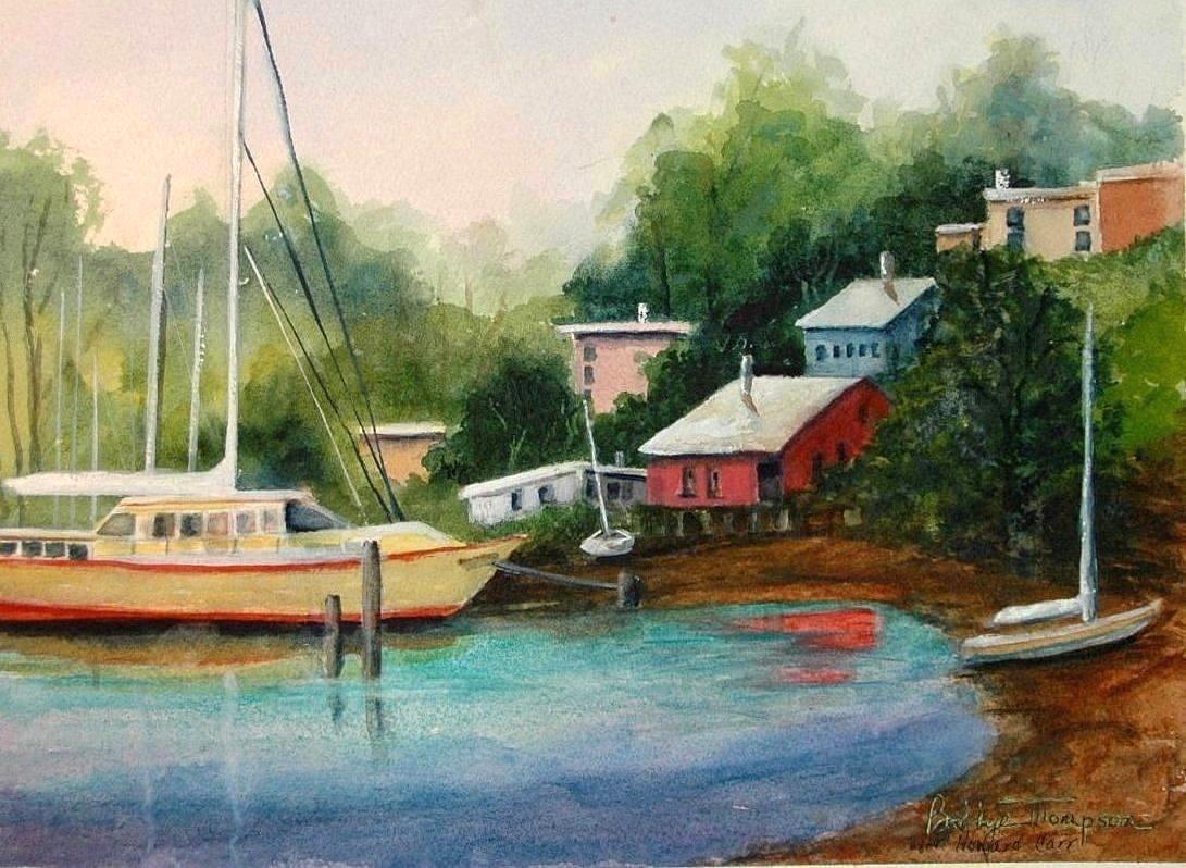 Safe Harbor Morro Bay.JPG