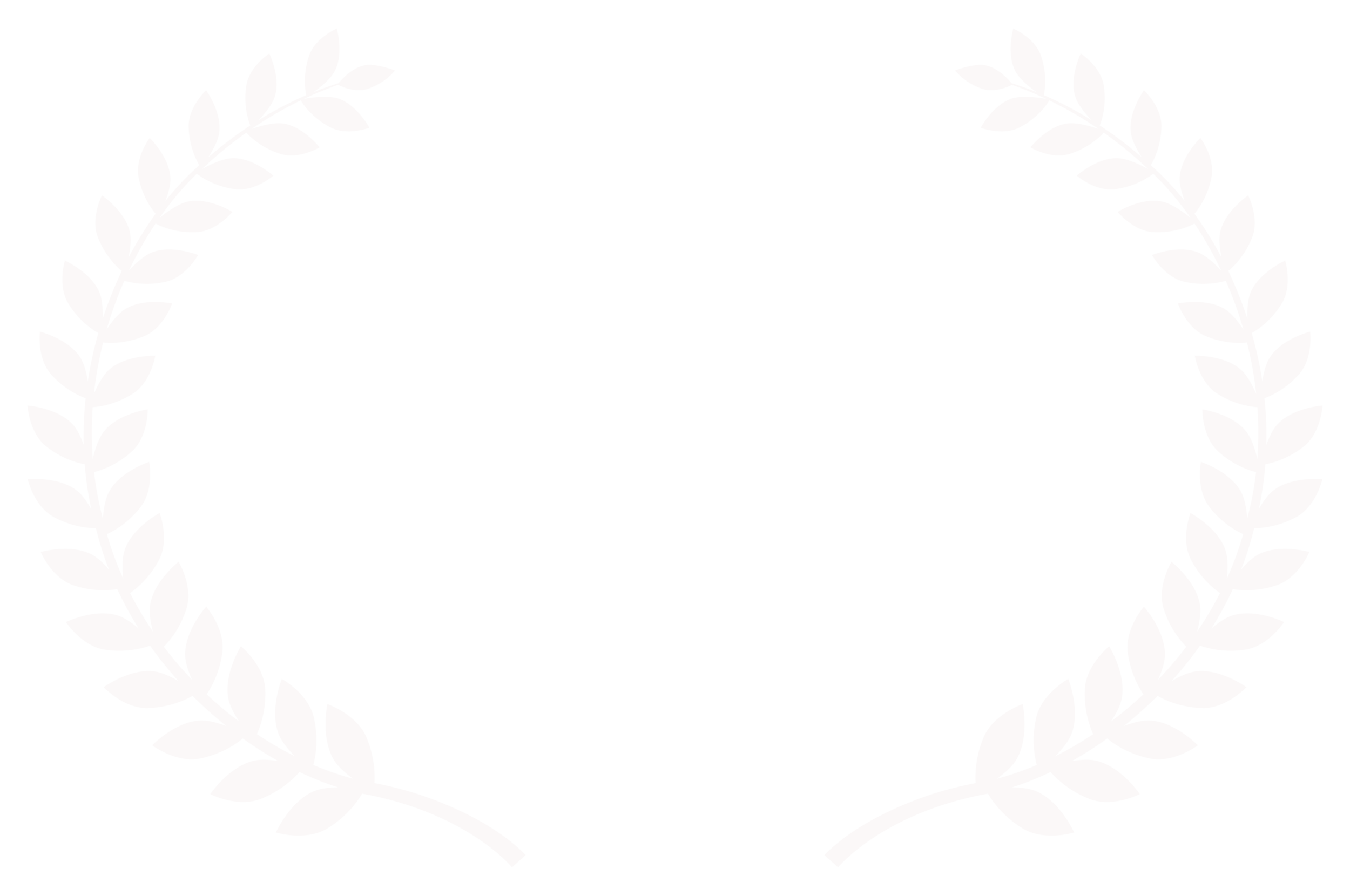 World Premiere - Phoenix, AZApril 4-14. WINNER: Best Short Documentary. Attended by Michael Bruce, Alice Cooper, Dennis Dunaway, Neal Smith, Steven Gaddis, Chris Penn and countless friends and family of the band.
