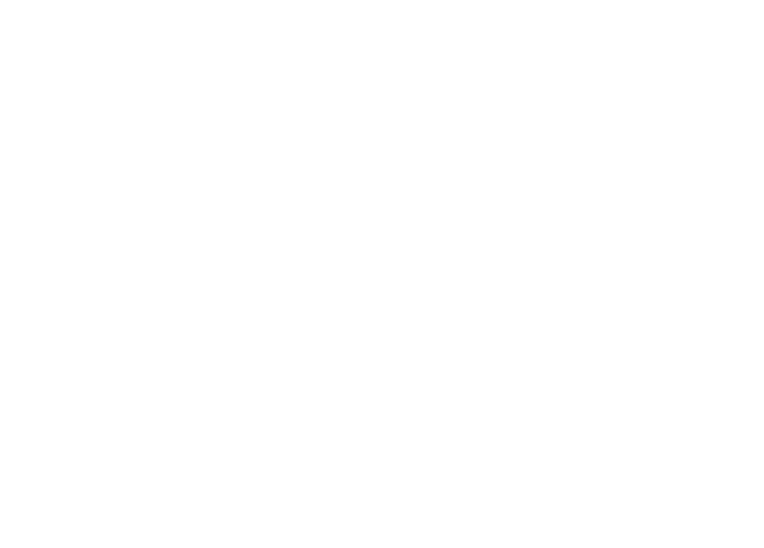 Texas Premiere - Dallas, TXApril 11-18. WINNER: Audience Award, Best Documentary. Attended by Dennis & Cindy Dunaway, Steven Gaddis, Chris Penn, animators Aaron Thedford & Deanna Molinaro, countless film crew and fans featured in the film.