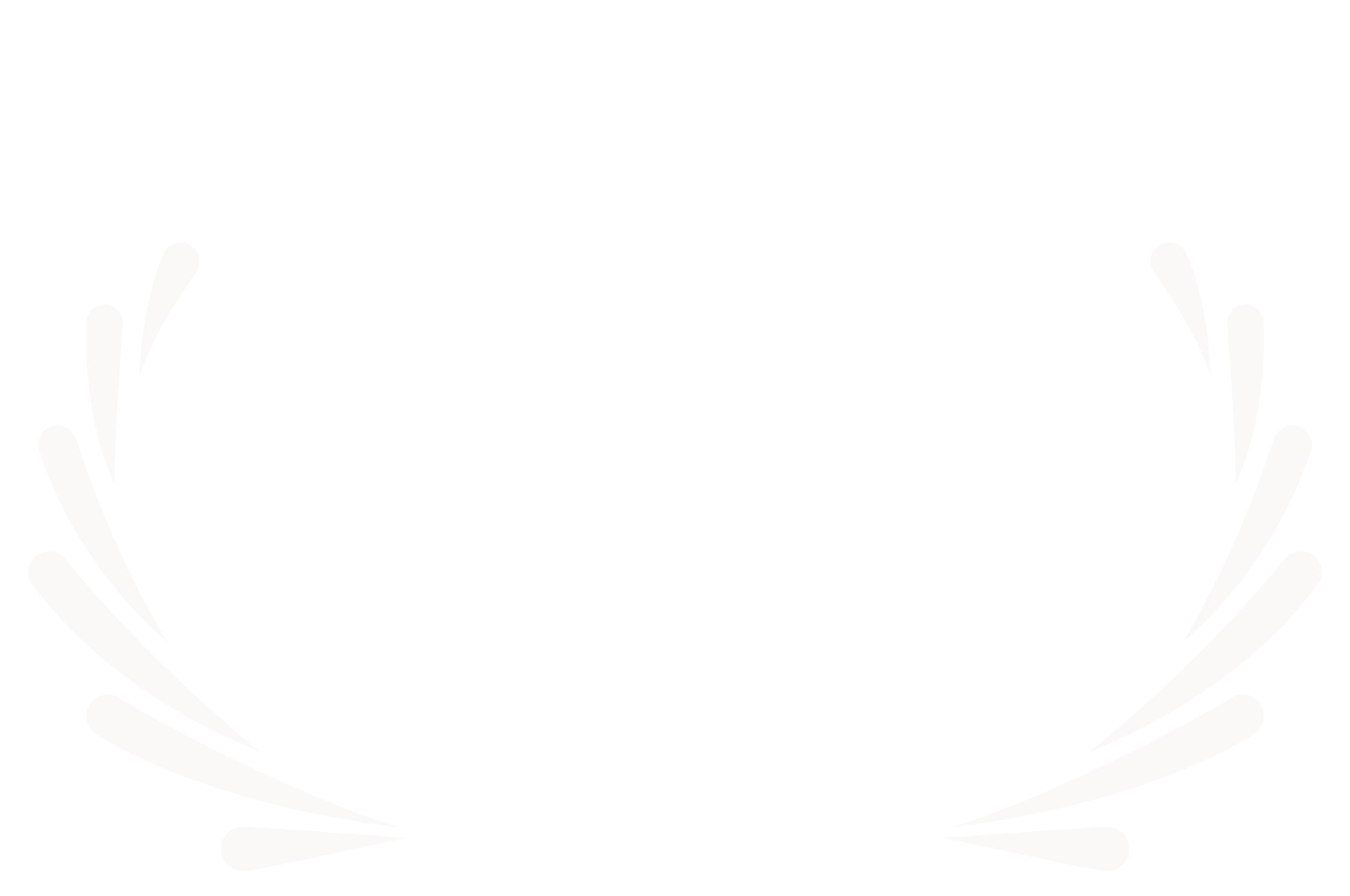 Georgia Premiere - June 14-16. WINNER: Best/Favorite film of the festival.  Mini Snakes museum curated by Dwight McCain.