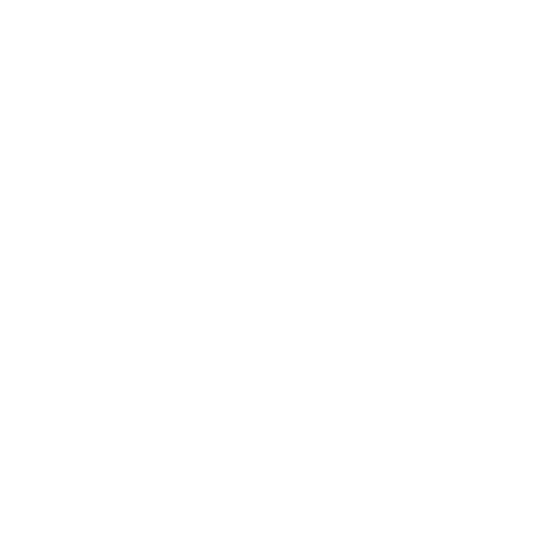San Antonio Premiere - San Antonio, TX.July 30-August 4 Official Selection. Special guests in attendance. Tickets and passes available here.