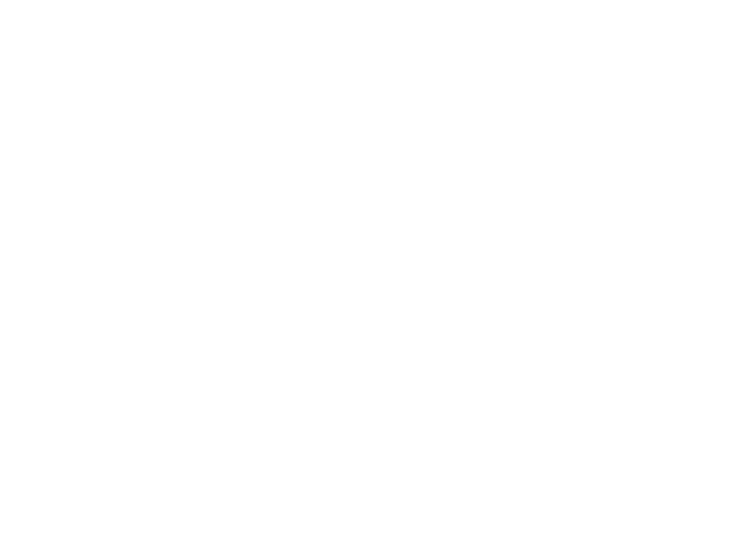 New York Premiere - New York, NYAugust 14, 2019 Featured alongside Dennis Dunaway's Cold Cold Coffin as the first Cacophony Cinematic Aural Revue, a traveling music film festival. Live performance by Dennis Dunaway and special guests. Tickets available here.