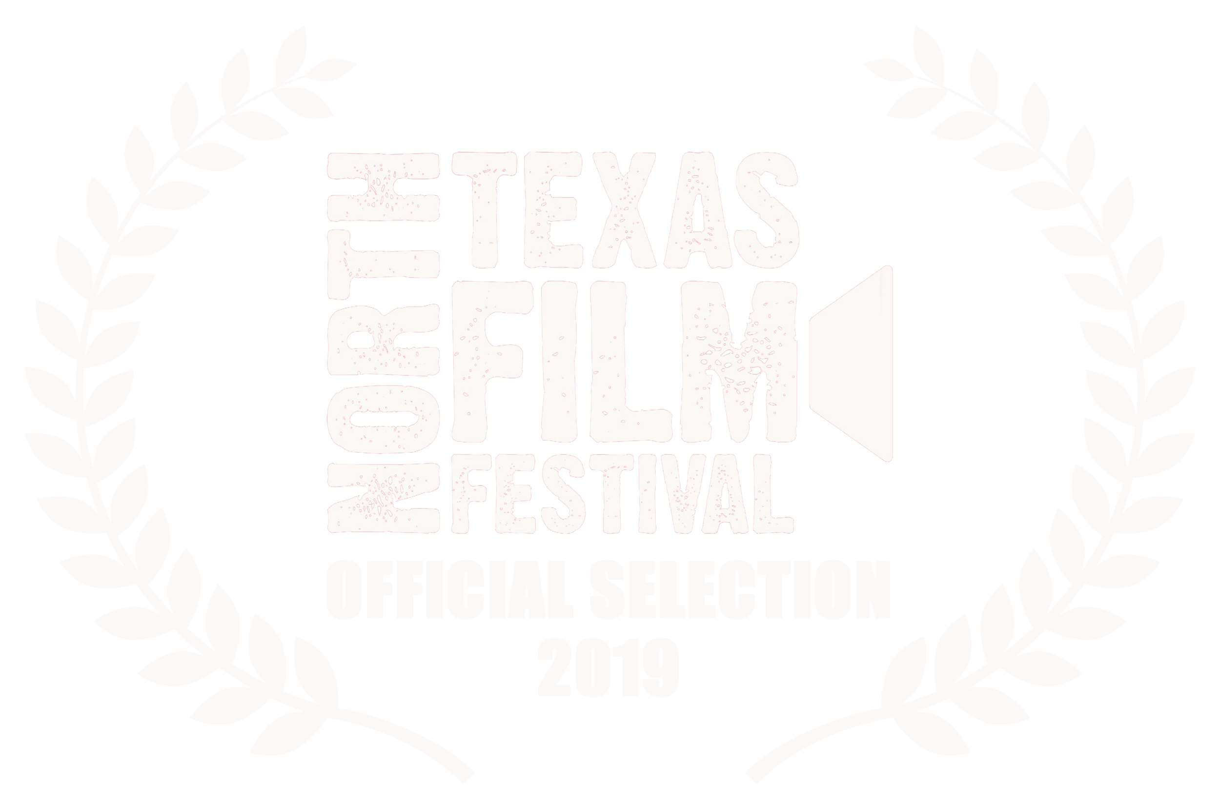 North Texas Screening - September 26-29, 2019 Astroturf returns to North Texas as the first annual NTXFF presents the best of DIFF, including Audience Award Winner, Live from the Astroturf, Alice Cooper. Special guests in attendance. Details here.