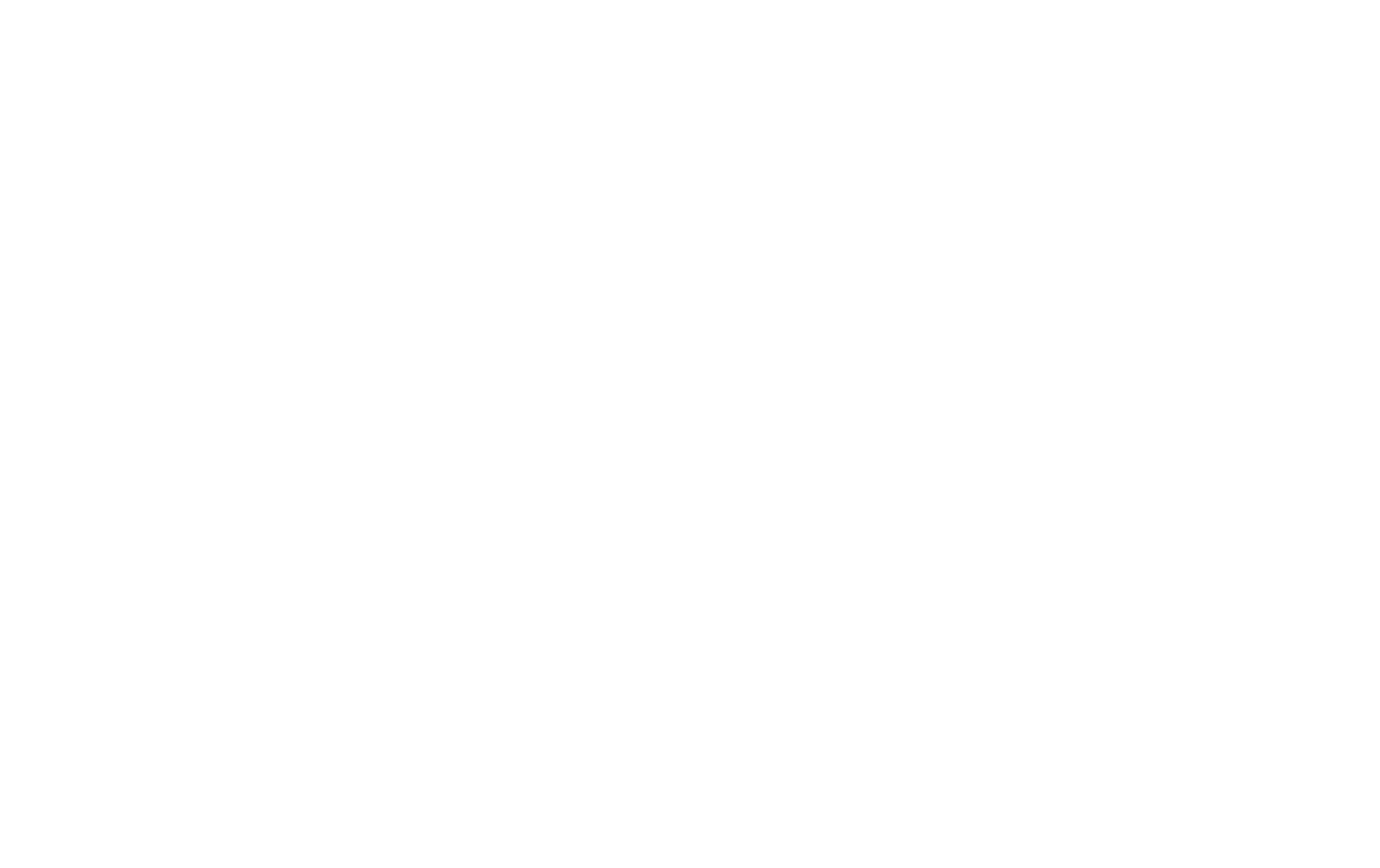 Buffalo, NY Premiere - Oct. 10-14 Astroturf comes to Buffalo courtesy a film festival that thrives on the spirit of independent cinema. Details forthcoming.