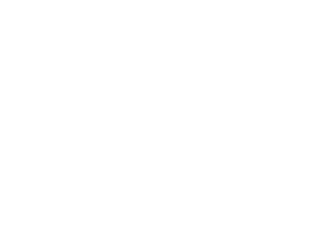 Bryan, TX Premiere - Cacophony! Presents an evening of Alice Cooper on the silver screen. The award-winning Live from the Astroturf, Alice Cooper will be presented alongside a classic Alice Cooper film. Also featuring the Dennis Dunaway rock cinema experience, Cold Cold Coffin. Guests in attendance. Tickets and info available soon.