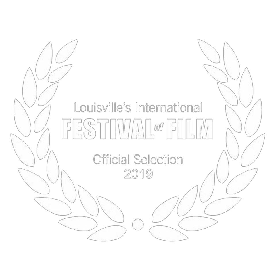 Kentucky Premiere - Oct. 10-12 Louisville, KY Screening at the acclaimed Muhammad Ali Center. Full festival and day passes are on sale here, but Astroturf showtime has not yet been announced.