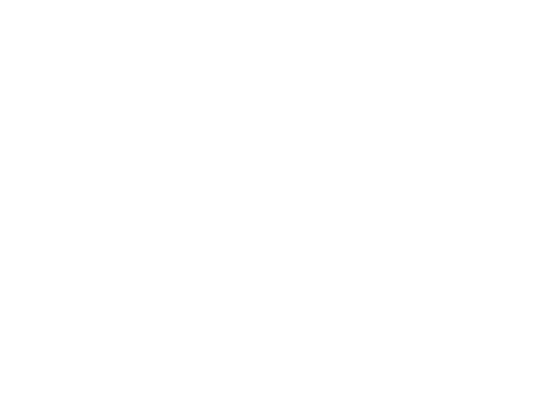 Oklahoma Premiere - Oct. 10-13 Oklahoma's first opportunity to see Astroturf will happen at 2pm at the Woody Guthrie Center, accompanied by an assortment of short music docs. Special guest in attendance. Tickets available here. (TAFF Music Short Films program at the bottom)