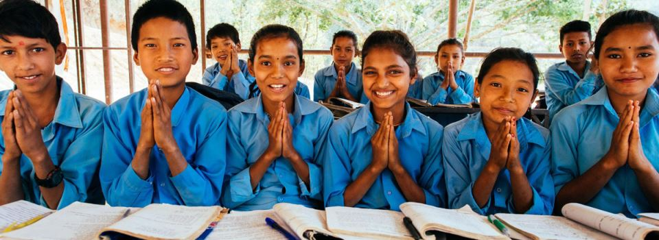Rawal-Dada-Lower-Secondary-School Wide.jpg