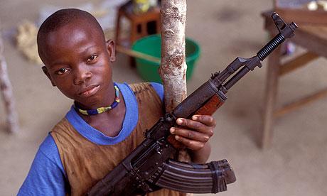 Human-trafficking-a-child-007.jpg