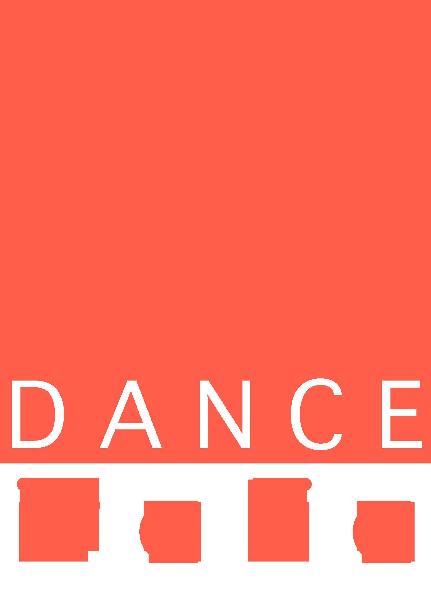 DANCE ITALIA