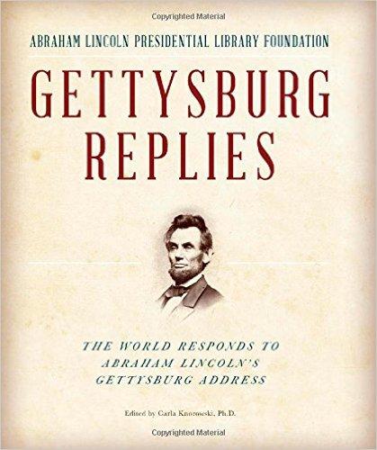 Gettysburg_Replies_2015