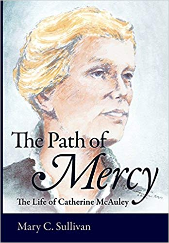 Path of Mercy Book Cover.jpg