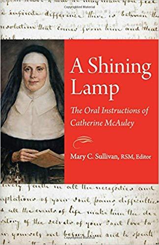 A Shining Lamp Book Cover.jpg