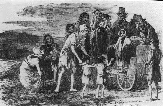 Irish Beggar 2.jpg