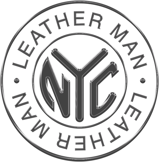 theleatherman-logo.png