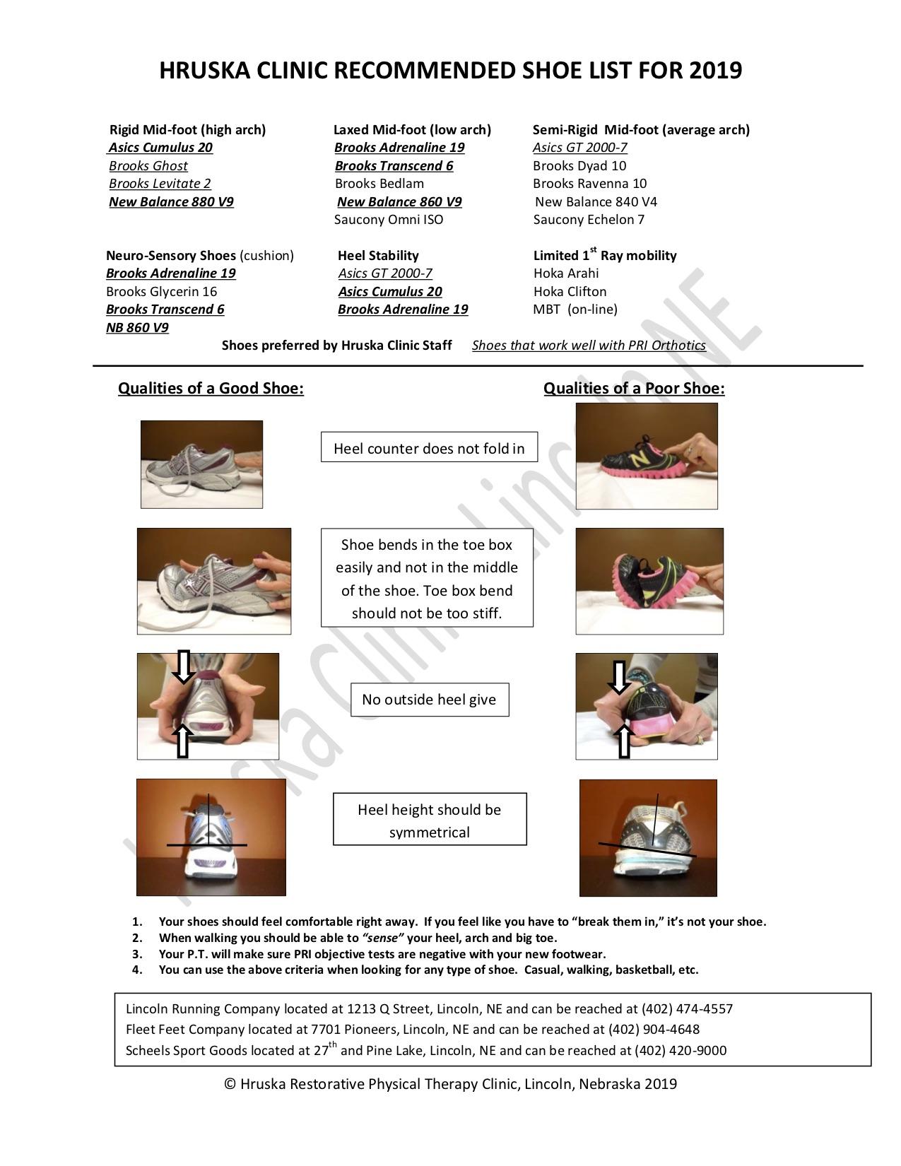 2019 Shoe List Jpeg.jpg