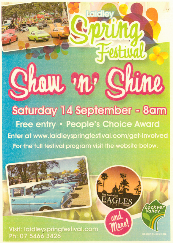 Laidley Show n Shine 14.9.19 for web 2.png