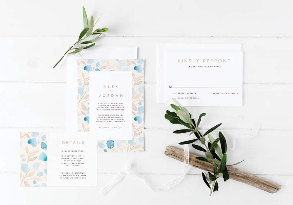 mockup etsy size invitation suite copy.png