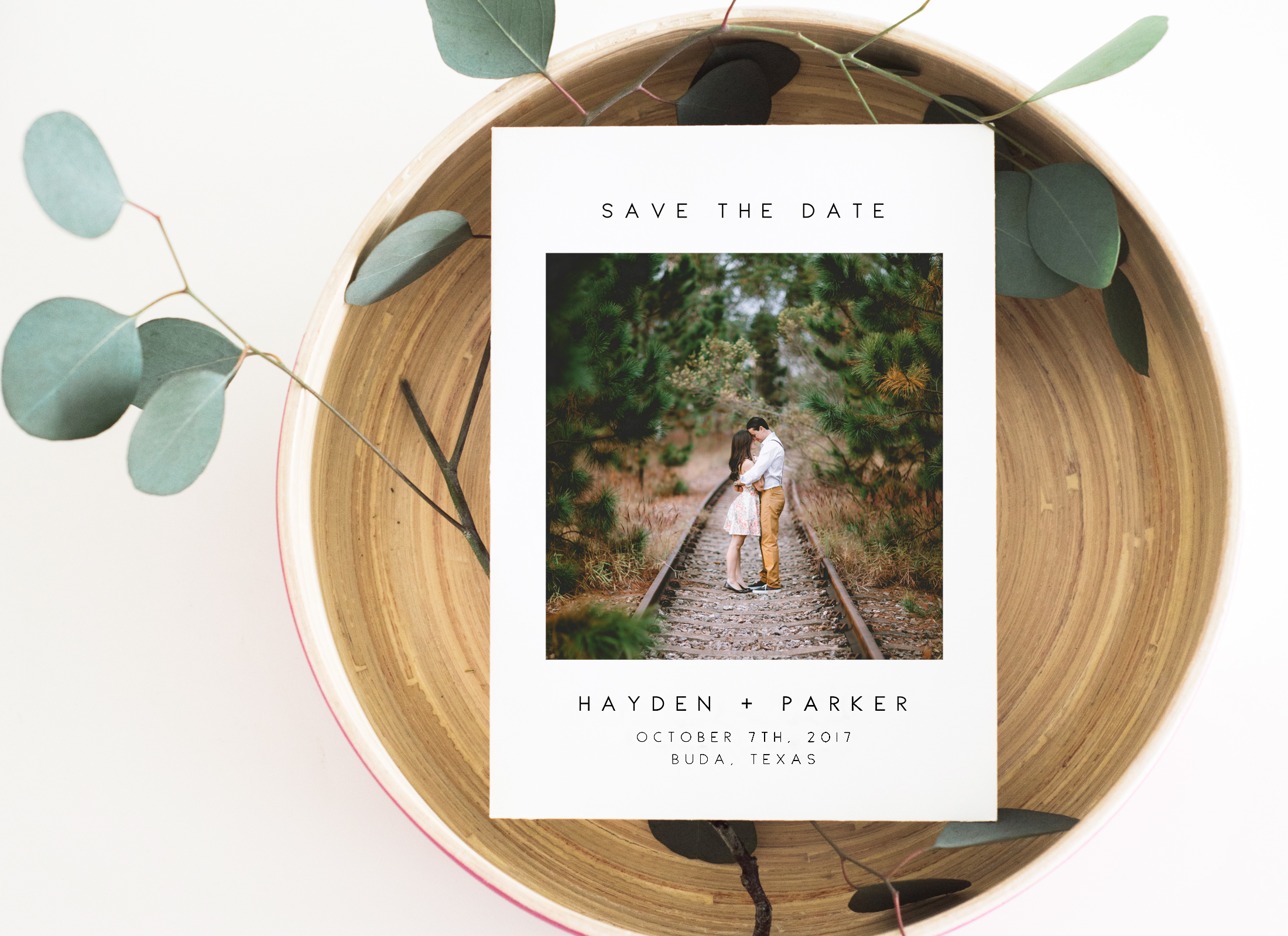 save-the-date-modern-5x7-in-bowl-mockup.jpg
