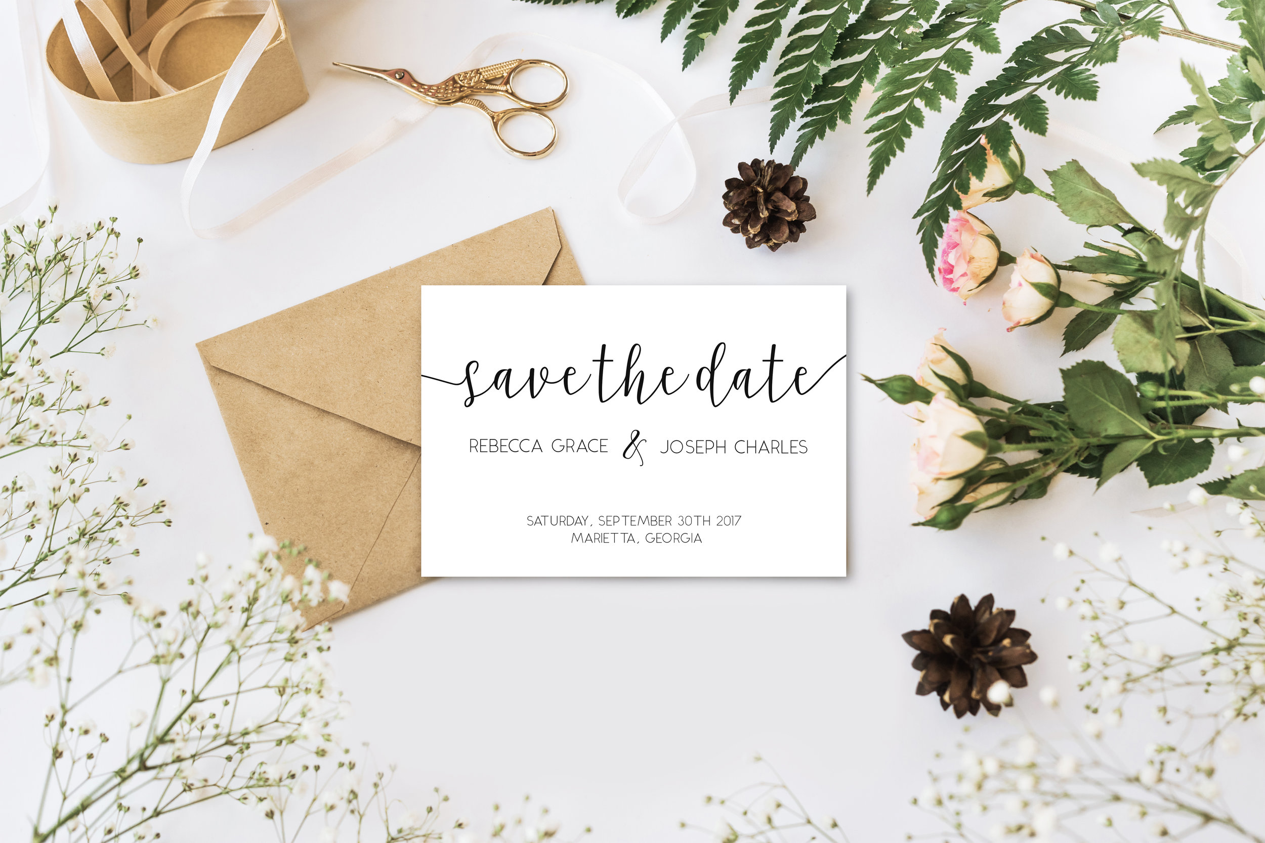 Save the Date Listing Image.jpg