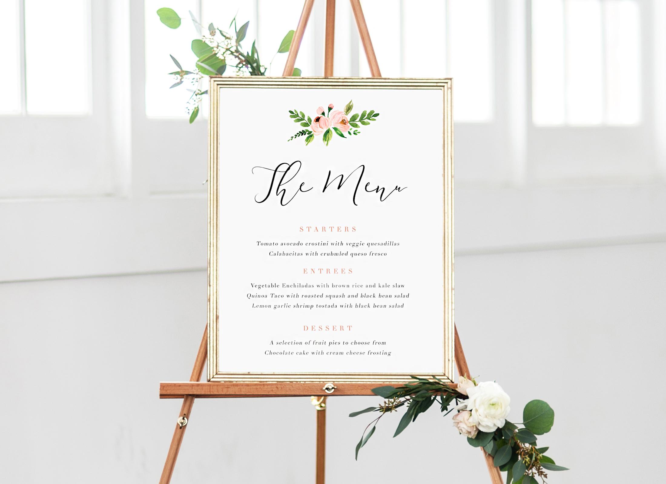 weddingmenusign.jpg