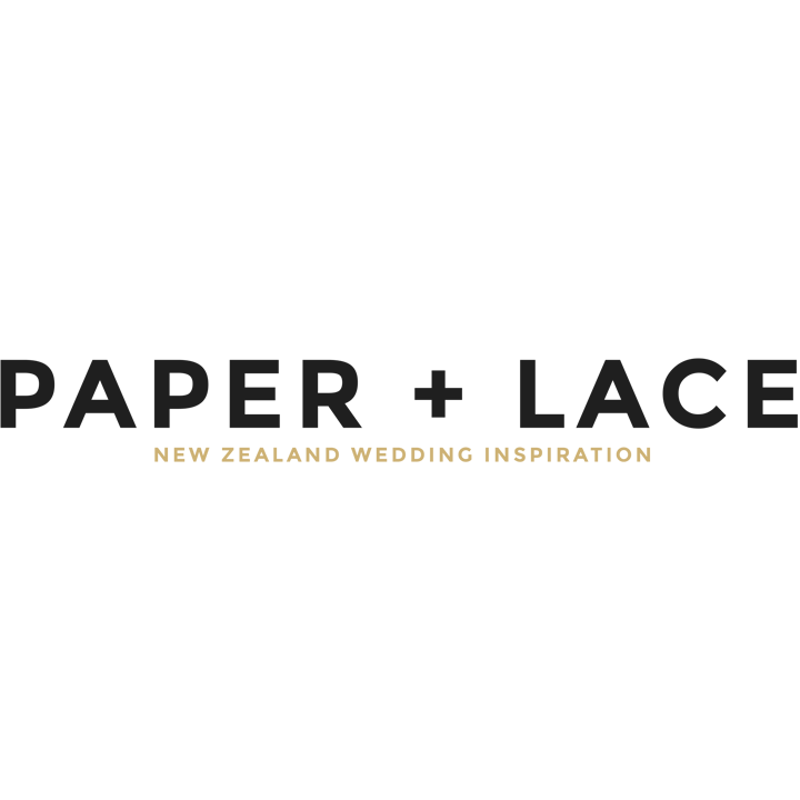 Paper-and-Lace.png