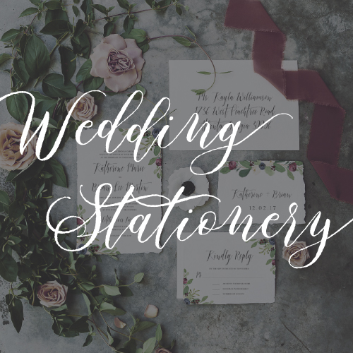 Wedding-Stationery-Inquiry-The-Brumby-Nest