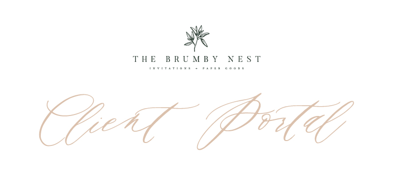 Client-Portal---The-Brumby-Nest.jpg