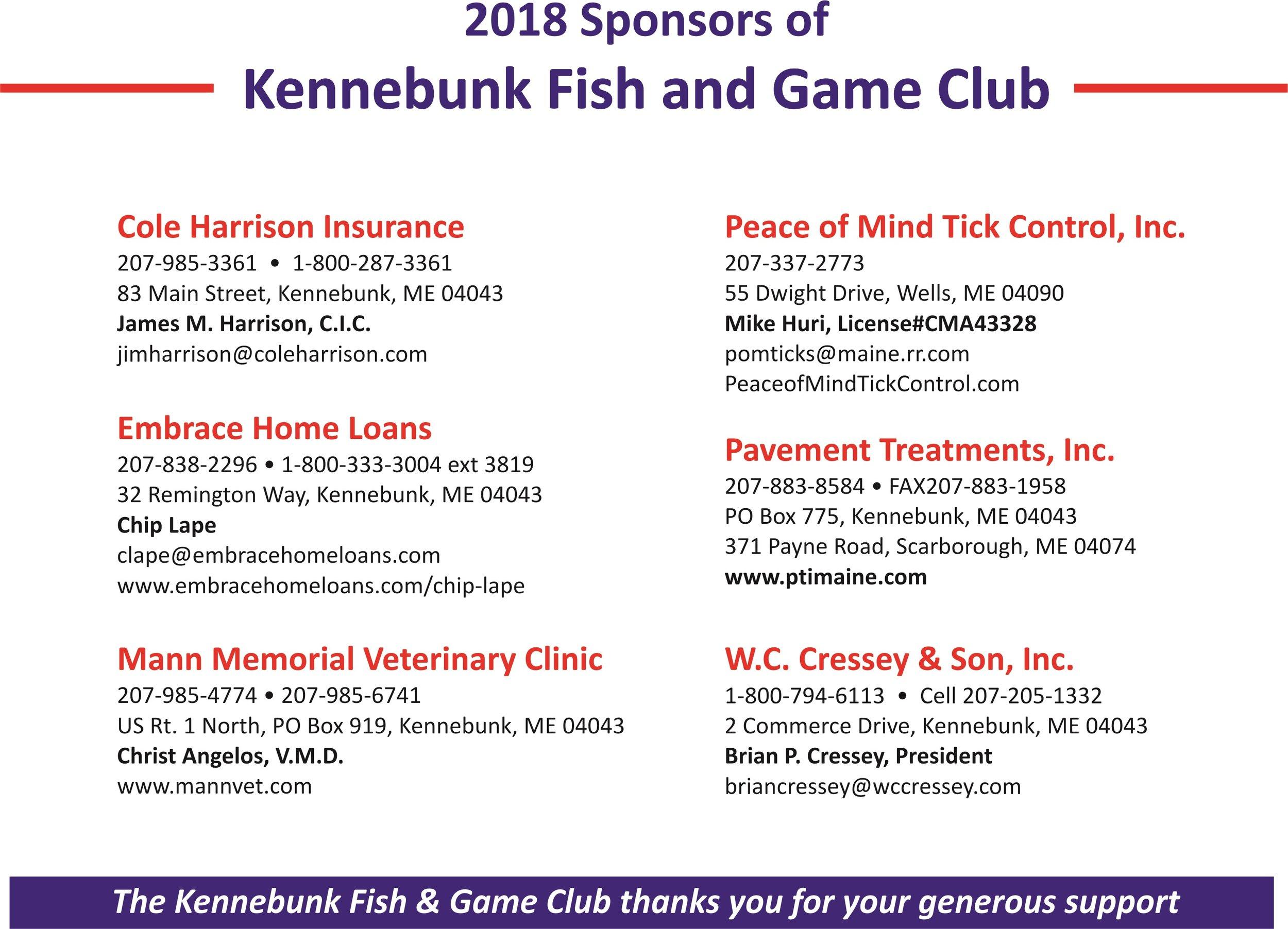 Kennebunk Fish & Game 2018 sponsor page.jpg