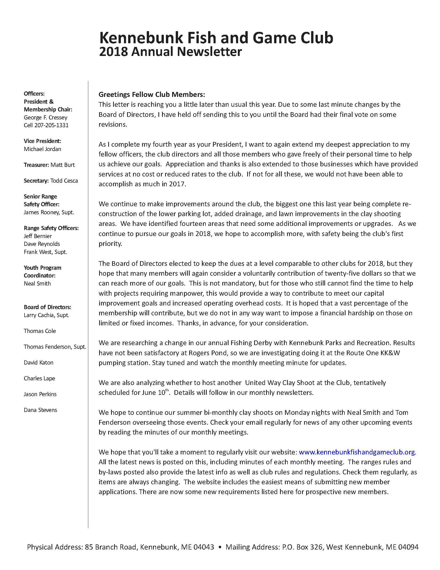 Kennebunk Fish & Game 2018  Newsletter 021218_Page_1.jpg