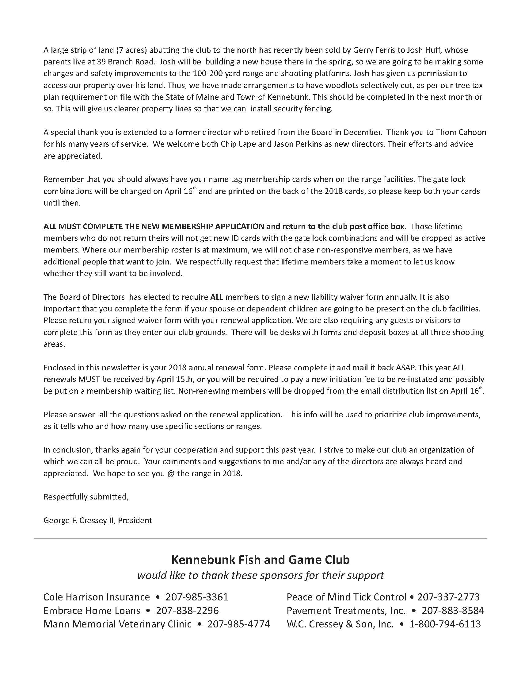Kennebunk Fish & Game 2018  Newsletter 021218_Page_2.jpg
