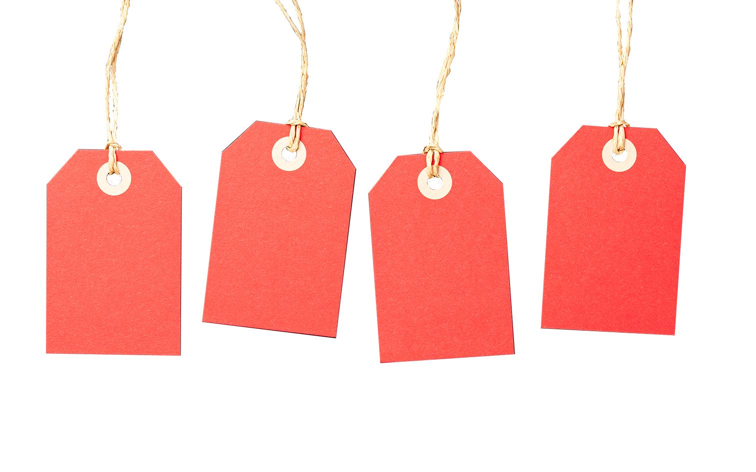 red-blank-tags-on-black-P6CDWYC.jpg