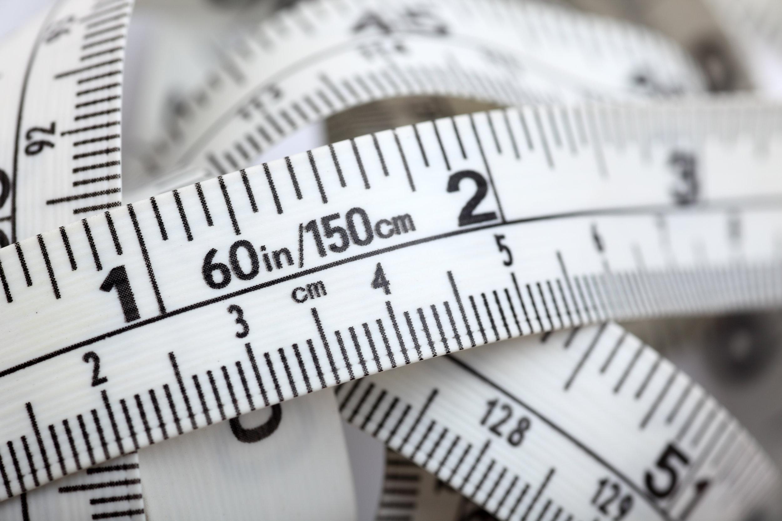 tape-measure-close-up-PPTEWDV.jpg