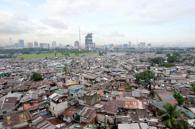 manila-slum_1706884i.jpg