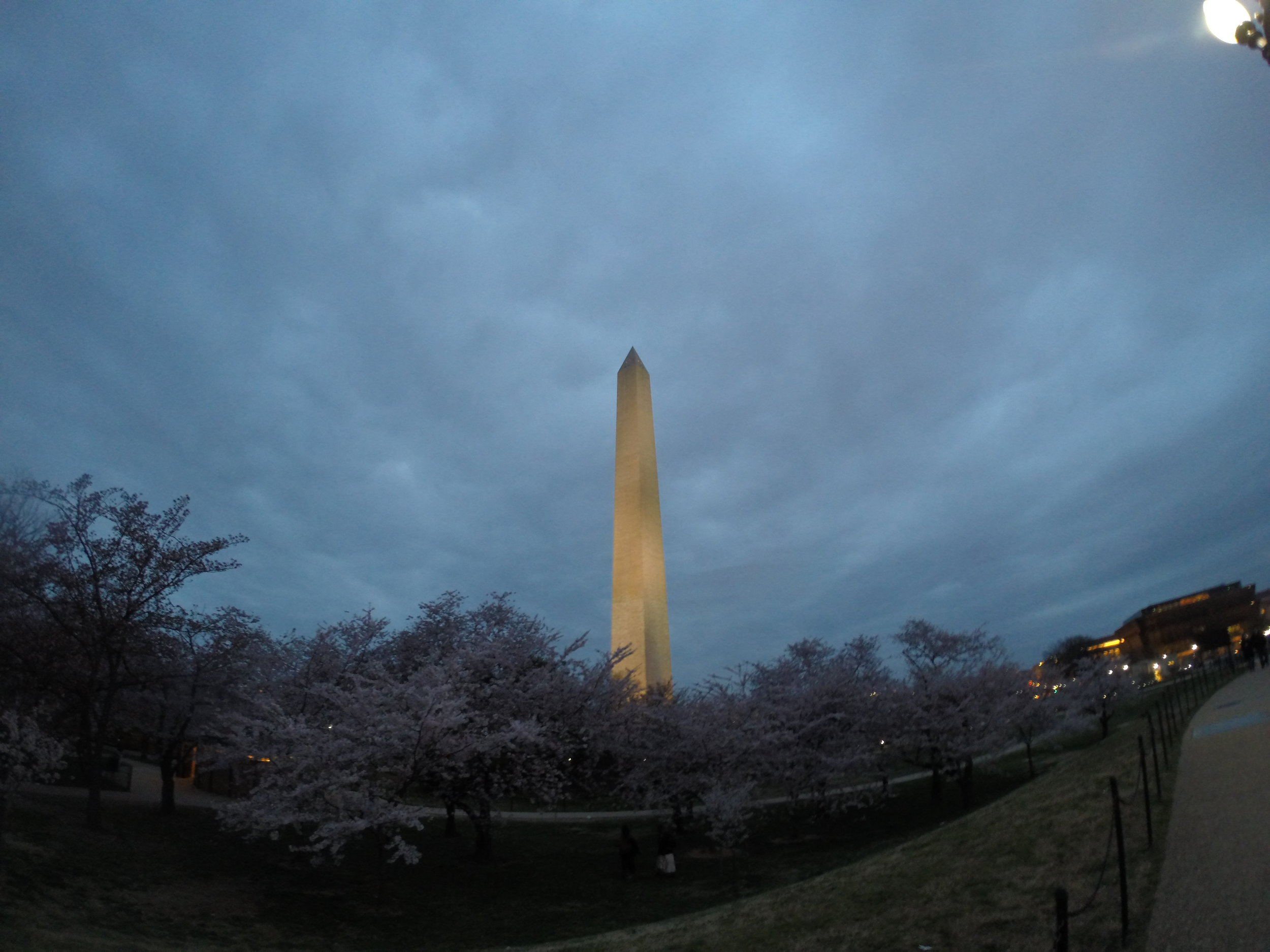 WashingtonMonumentWashingtonDC