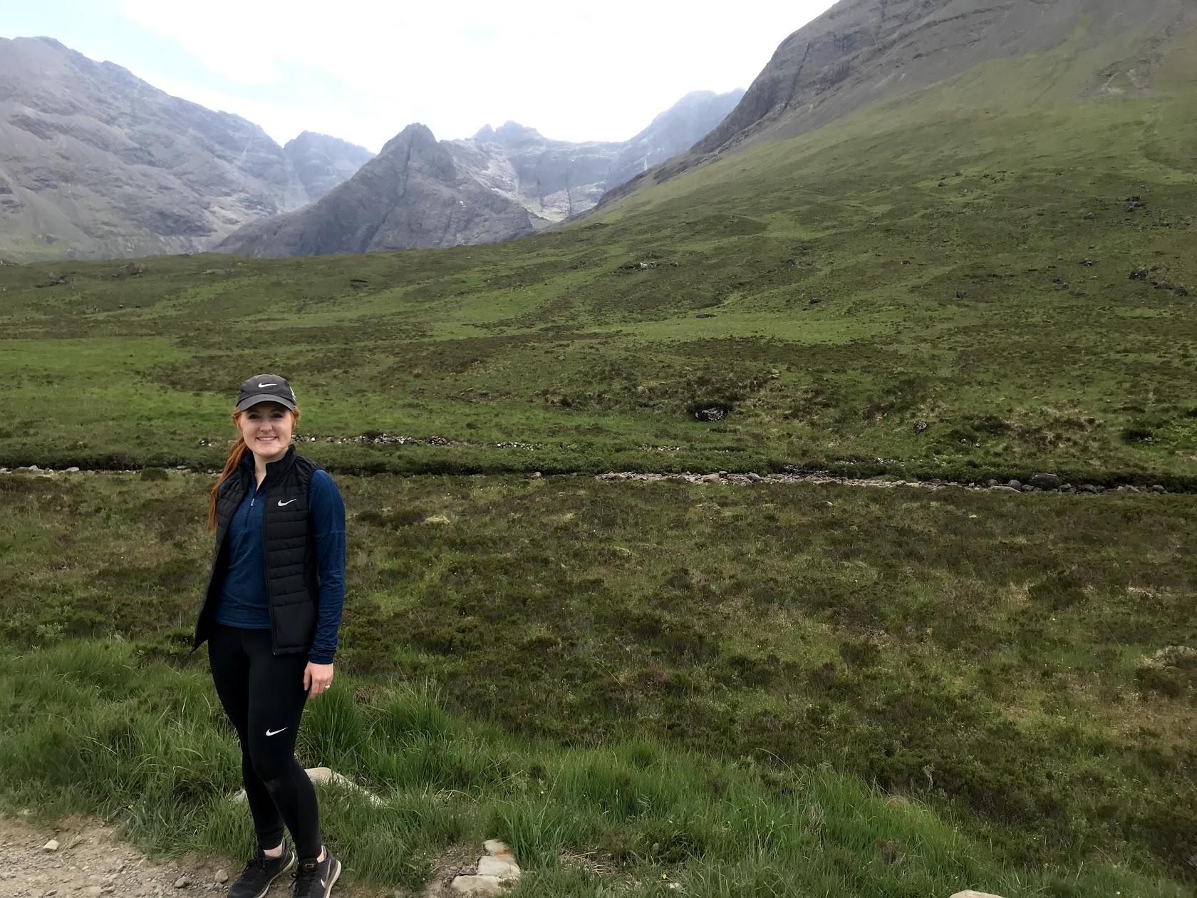 Breana Fischer Scotland.jpg