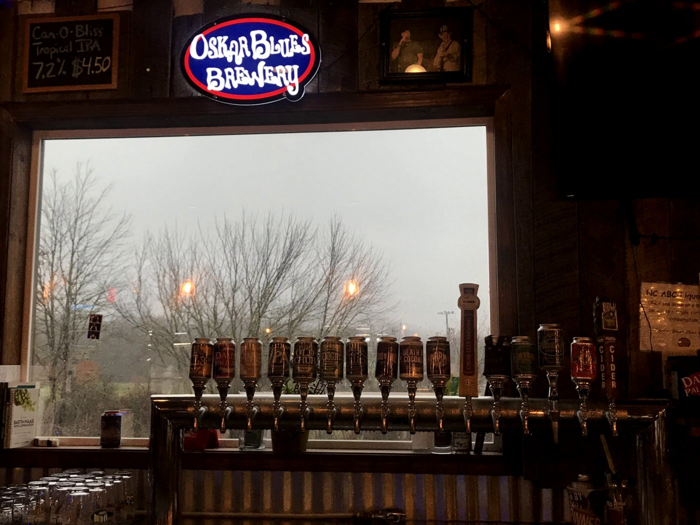 Oskar Blues Brewery.jpeg