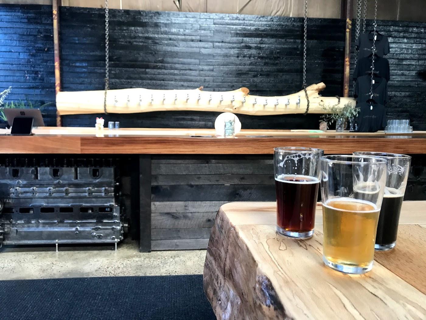 Brewery3.jpg