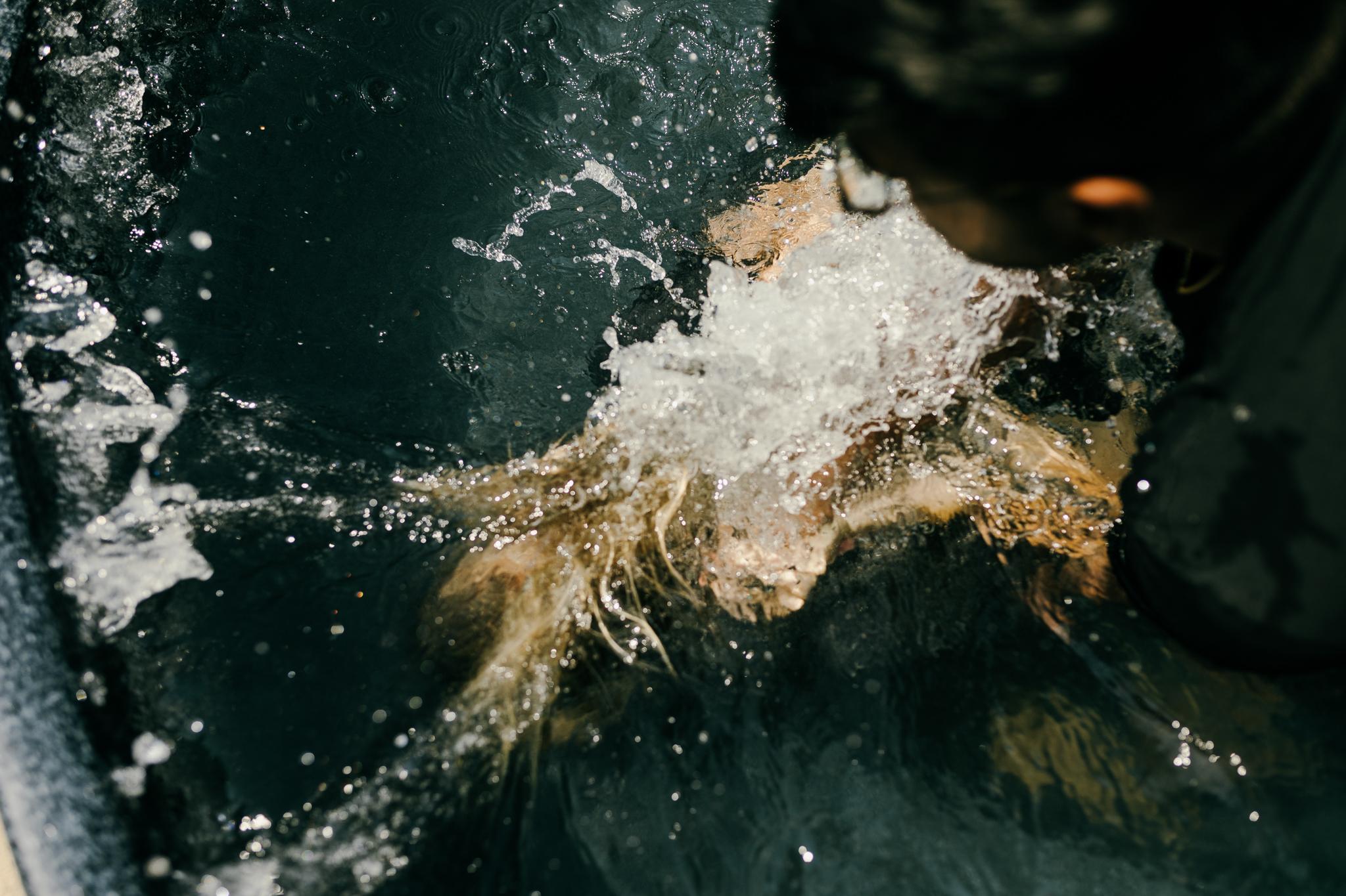 INNAYAS_BAPTISM_C3-56.jpg