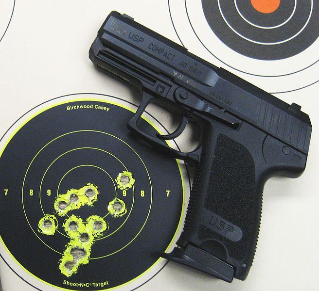 pistol and target.jpg
